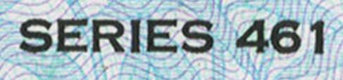 Series 461 MPC