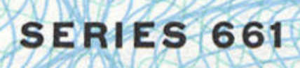 Series 661 MPC